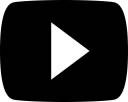 VIDEO Knauf Insulation Supafil Cavity Wal (Einblasdämmung)