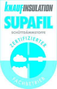 Supafil_Zertifizierungssiegel